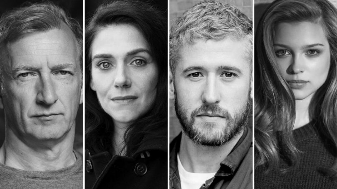 Full Killer Joe Cast Announced