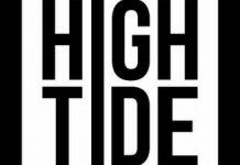 HighTide To Present Five New Productions at Edinburgh, Aldeburgh and Walthamstow