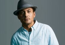 Interview Paul Danan on Worth a Flutter at The Hope Theatre