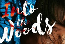 Into The Woods Gets a Modern Twist at The Cockpit Theatre