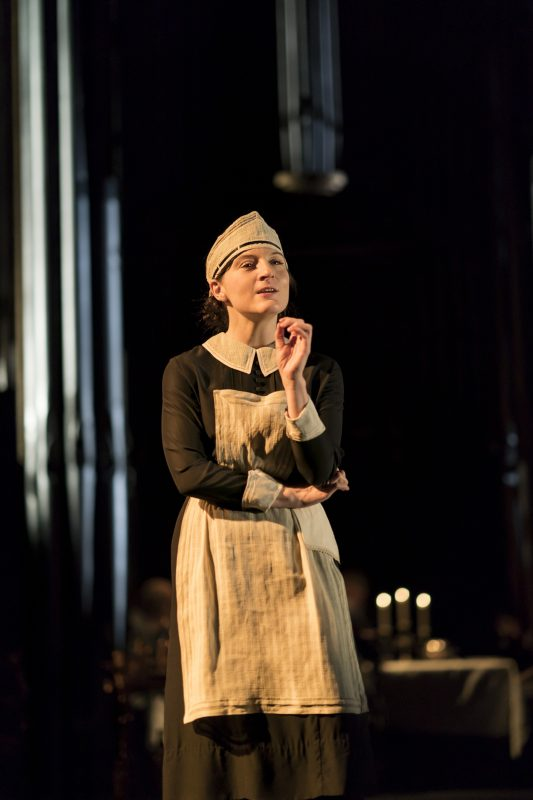 Jade-Williams-in-The-Moderate-Soprano-at-the-Duke-of-Yorks-Theatre