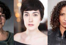 Jermyn Street Theatre's Tomorrow at Noon Cast Announced