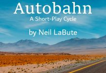 Preview_ Autobahn from Angel Theatre Company at The Baron's Court Theatre