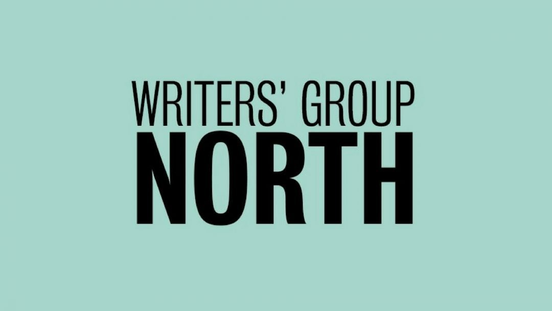 Royal Court Theatre, Northern Stage And New Writing North Announce Readings From Writers Based In The North Of England