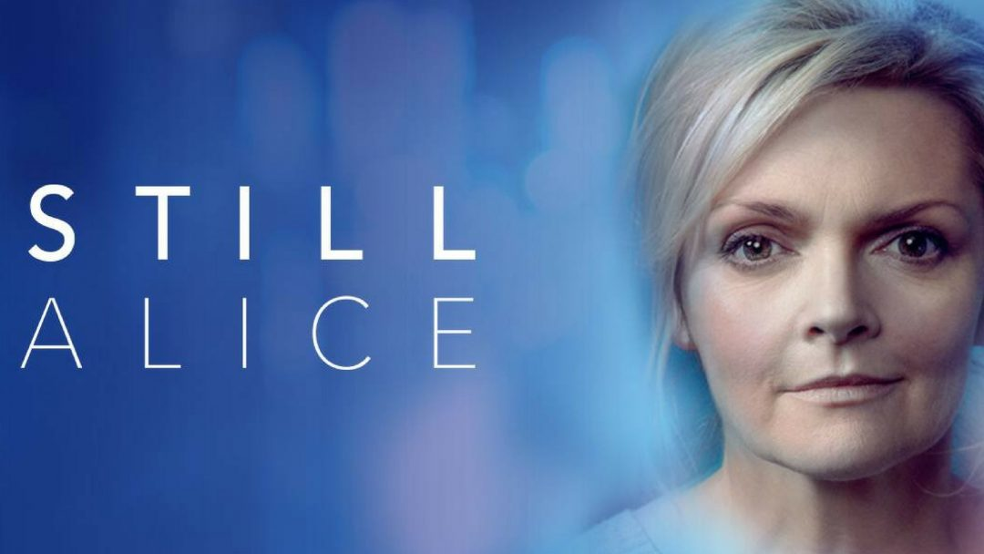 Sharon Small to Star in UK Tour of Still Alice