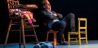 Adam James (Jake) - Consent at the Harold Pinter Theatre - Photographer credit Johan Persson (3)