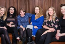 Carrie Hope Fletcher Meets the New Band Announced for Heathers The Musical