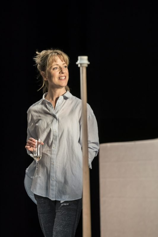 Claudie-Blakley-Kitty-Consent-at-the-Harold-Pinter-Theatre-Photographer-credit-Johan-Persson