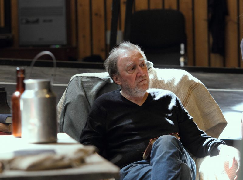Dermot-Crowley-in-rehearsals-for-Translations.-Image-by-Catherine-Ashmore
