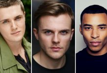For King and Country Casting Announced