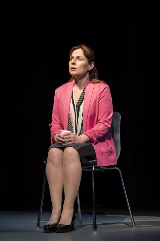 Heather-Craney-Gayle-Consent-at-the-Harold-Pinter-Theatre-Photographer-credit-Johan-Persson