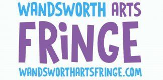 Interview Cath Mattos on Wandsworth Arts Fringe