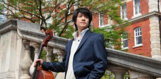 Interview Yuki Ito