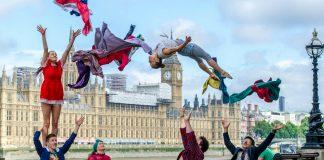Interview_ Flora Herberich on Battersea Circus Garden