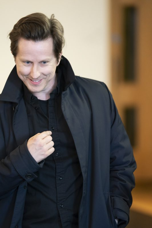 Lee-Ingleby-Tim-.-Photo-credit-Johan-Persson