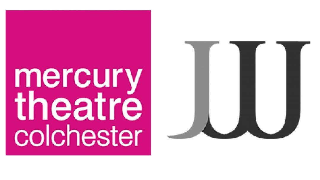 Lyn Gardner Joins Judging Panel of MercuryWeinberger Playwriting Prize