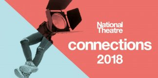 National Theatre Connections
