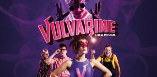 Vulvarine