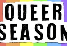 King's Head Queer Season