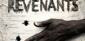 Revenants - Pleasance