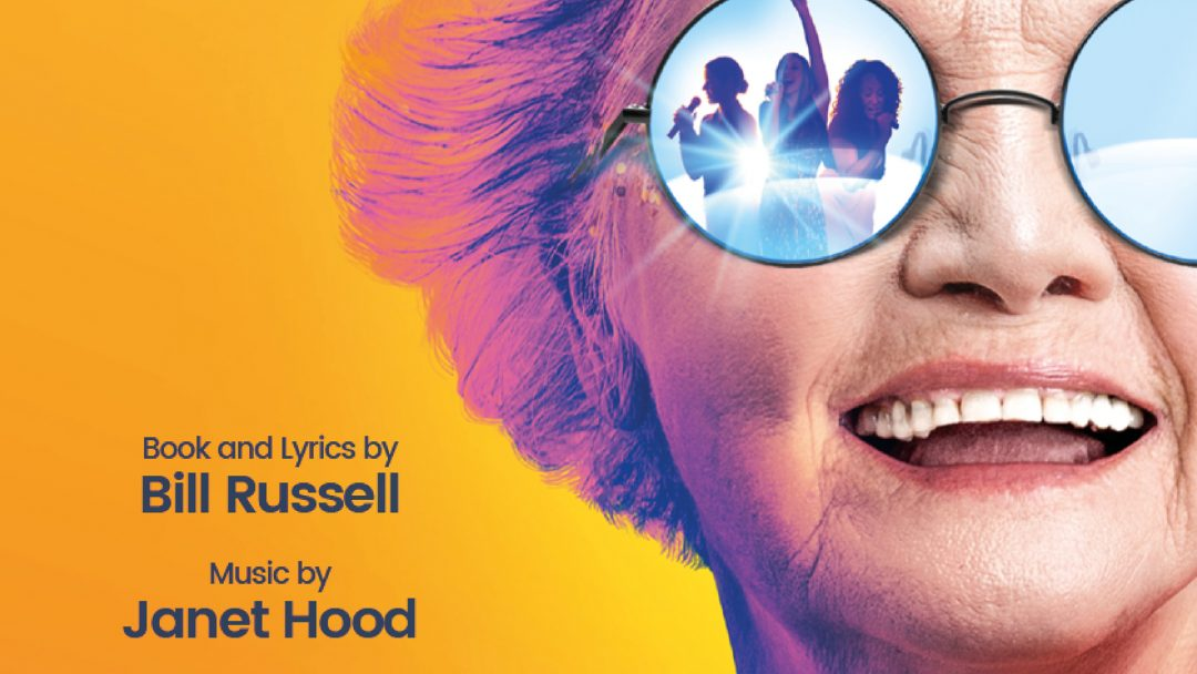 Cast Announced for Unexpected Joy at Southwark Playhouse