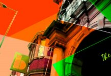 Dismantle_ A Festival About Power Opens Next Week at Bush Theatre