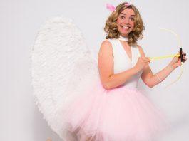 Edinburgh Interview_ Liz McMullen on Stupid Cupid