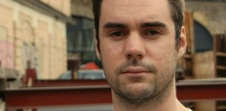 Joshua McTaggart Steps Down as Artistic Director of The Bunker