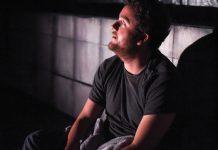 Samuel Ranger discusses 'Locked Up'