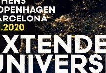 Boundless Theatre Announces Extended Universe
