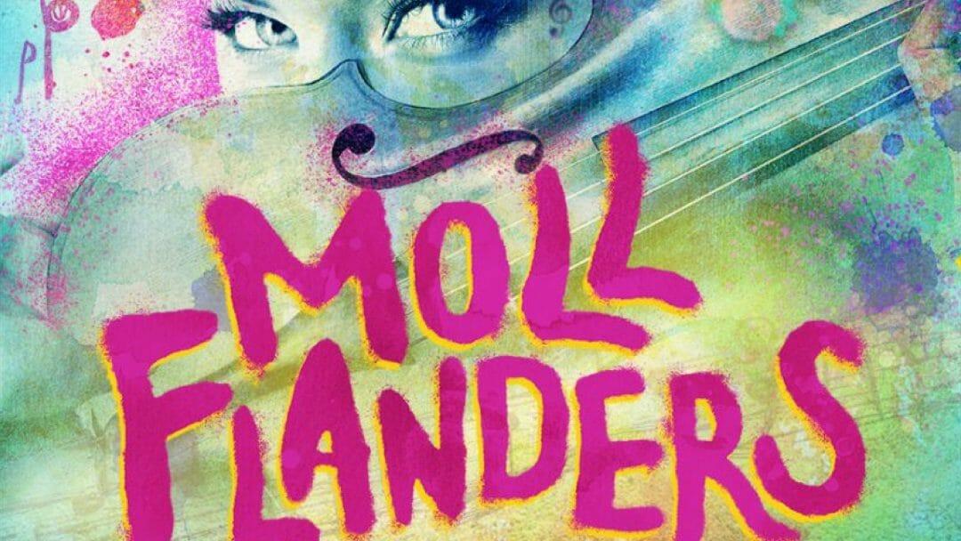 Moll Flanders Mercury Theatre