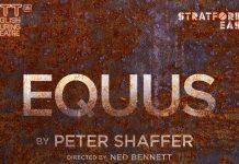 Equus Tour