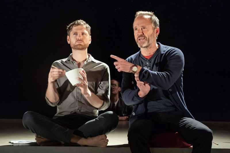 Kyle-Soller-and-John-Benjamin-Hickey-in-The-Inheritance-Part-1-West-End-Credit-Marc-Brenner