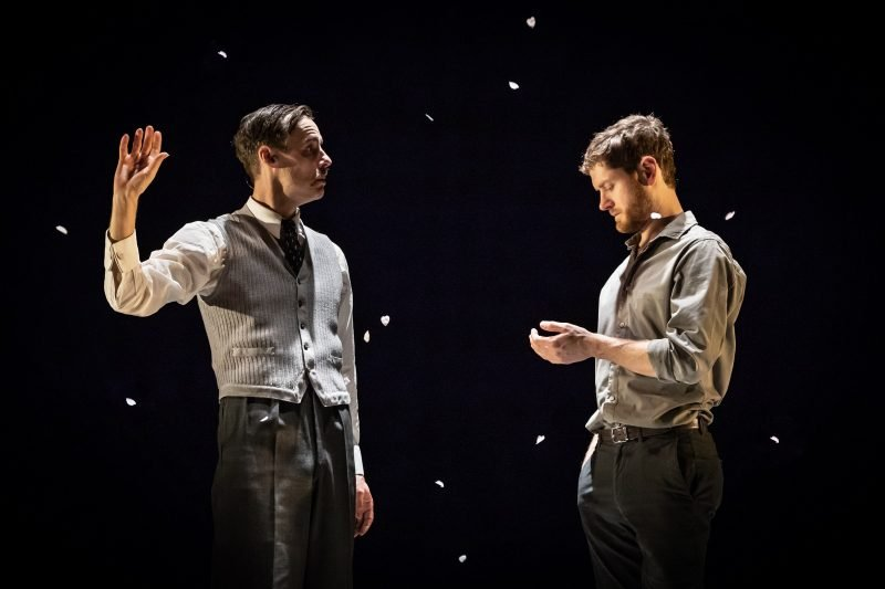 Paul-Hilton-and-Kyle-Soller-in-The-Inheritance-Part-1-West-End-Credit-Marc-Brenner