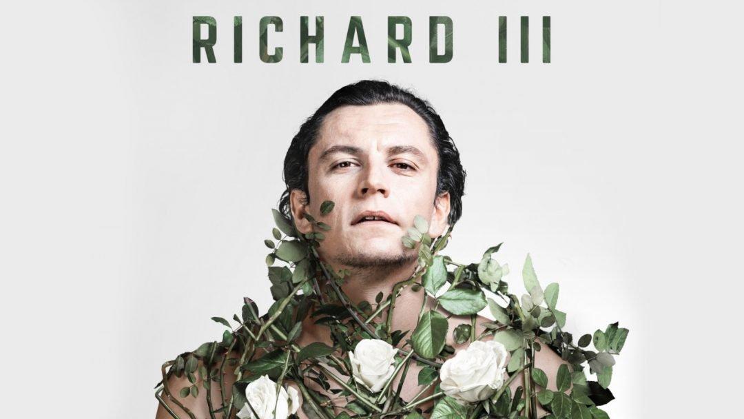 Headlong Richard III