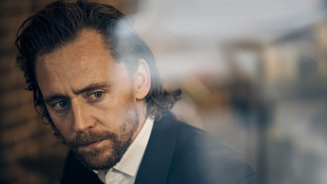 Tom Hiddleston Betrayal Pinter at the Pinter c. Charlie Gray