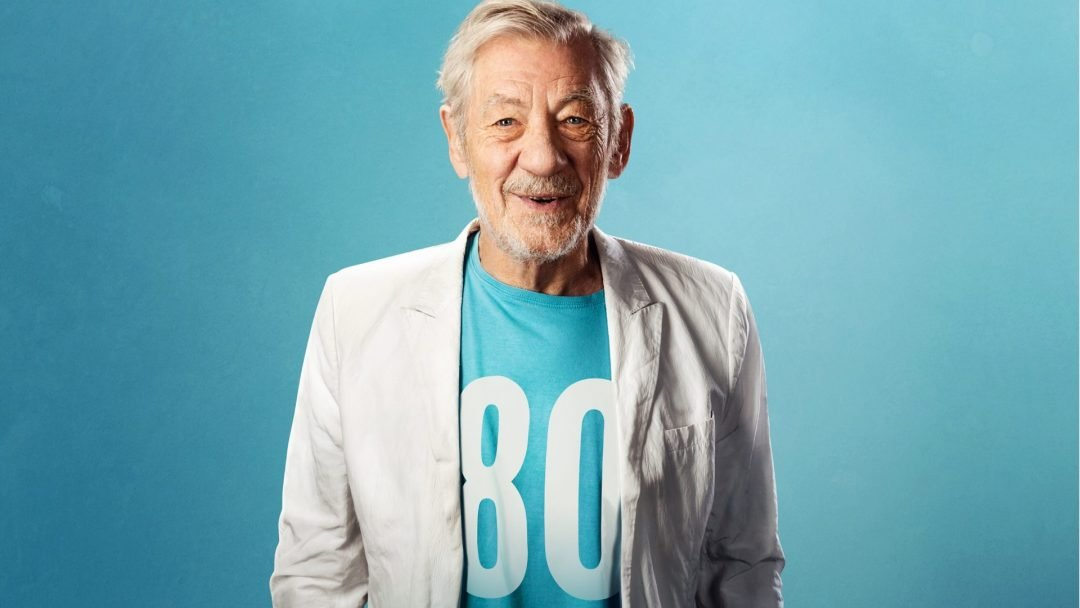 ian mckellen on stage c. olliver rosser feast creative