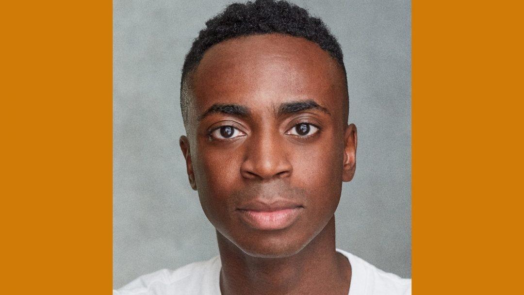 Kwaku Mills