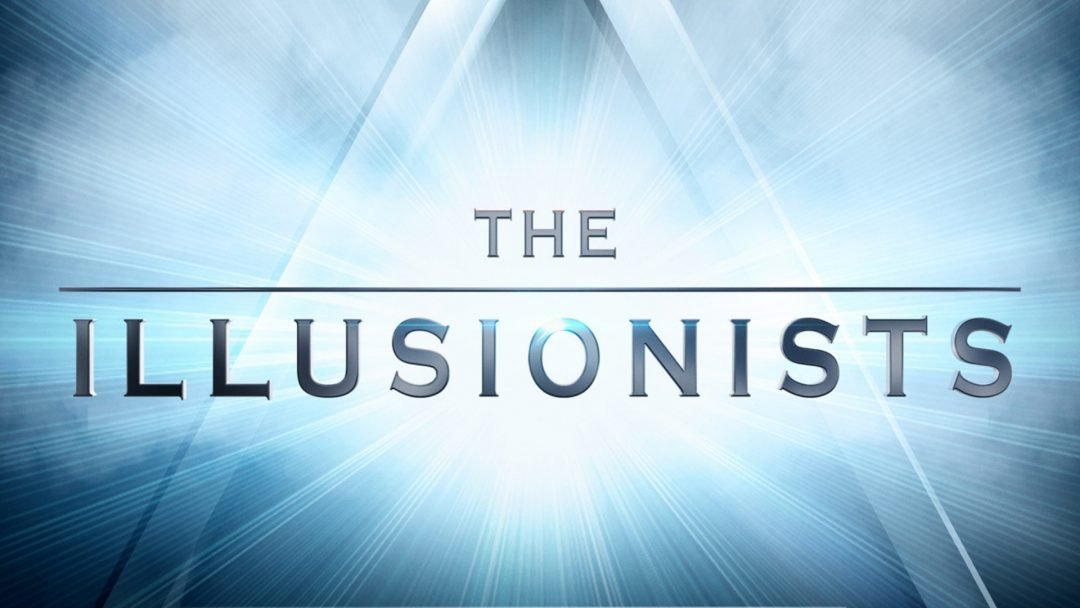 The Illusionists Will Return to Shaftesbury Theatre