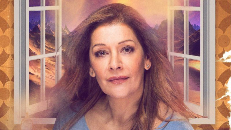 marina sirtis to star in dark sublime