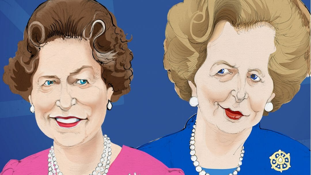 Handbagged Wiltshire Creatives
