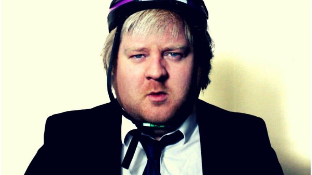 Boris Rex