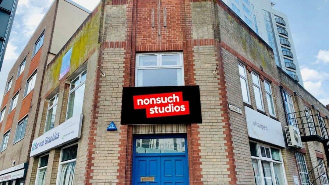 Nonsuch Studios