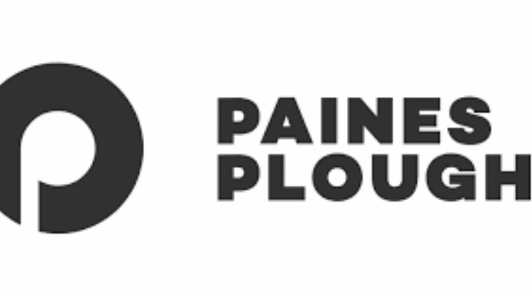 Paines Plough