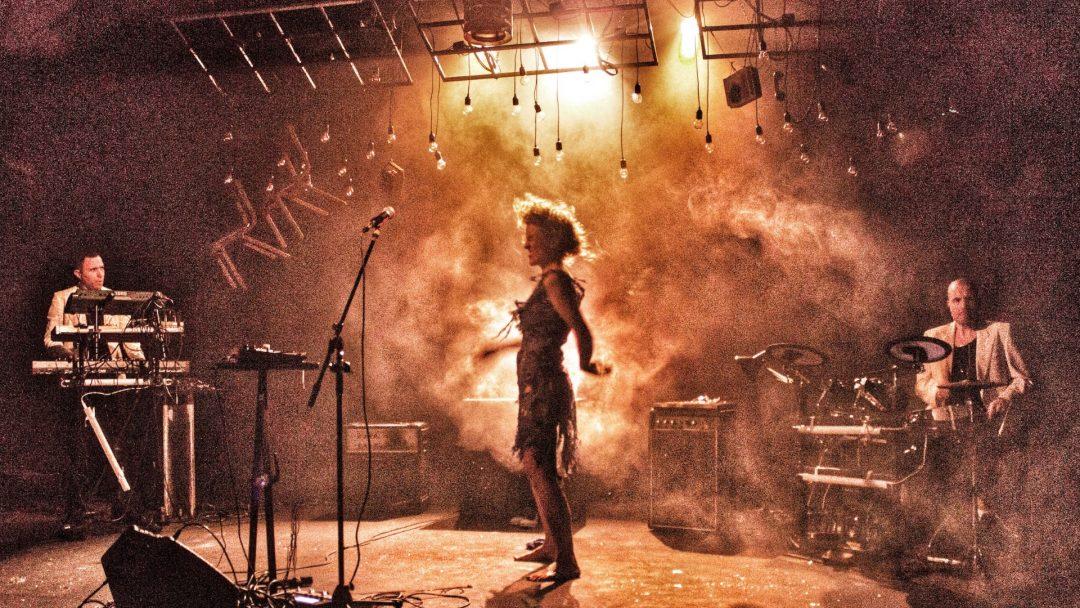 Pecho Mama Medea Electronica Credit Katrina Quinn