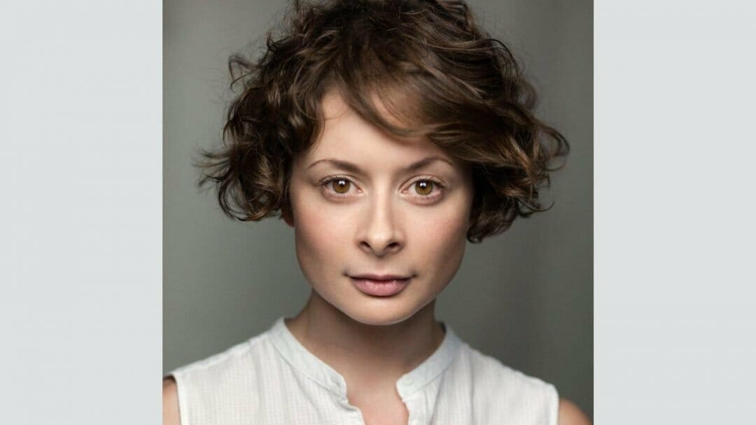 Faye Castelow to Star in Peter Morgan's The Audience at NST