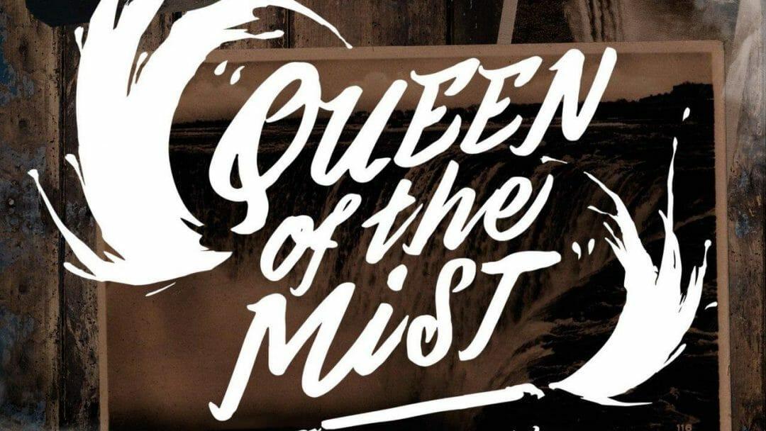 Queen of The Mist Brockley Jack Studio Theatre