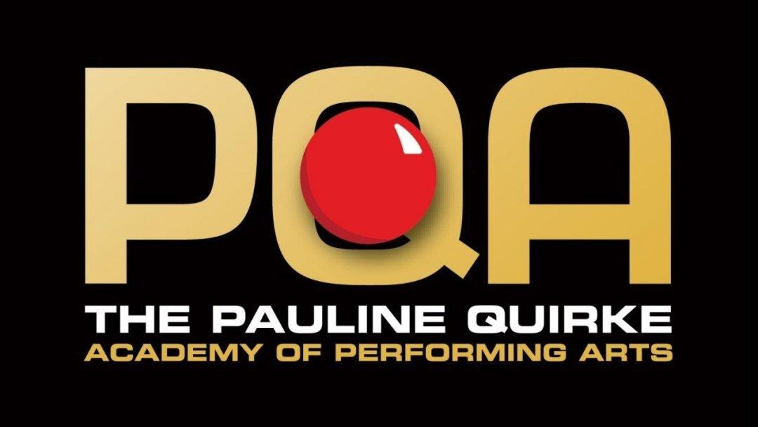 Pauline Quirke Laugh a Lot Challenge