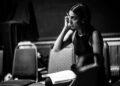 Natasha Patel Ruchi. Photo by Cam Harle