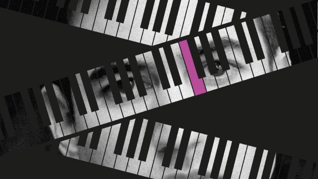 Piano Play